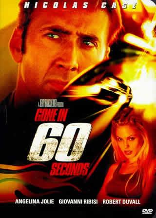 60-segundos-nicolas-cage-angelina-jolie-giovanni-ribisi-robert-duval