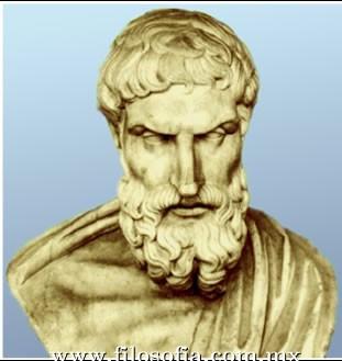 ARISTOTELES filosofo grecia