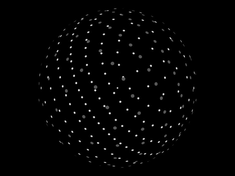 Esfera de Dyson tipo 3