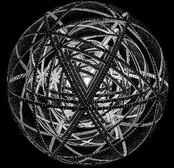 Esfera_Dyson anillos