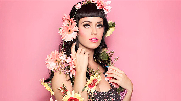 Katy-Perry-Emma-Summerton-Photoshoot