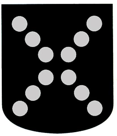 abella apellido escudo armas