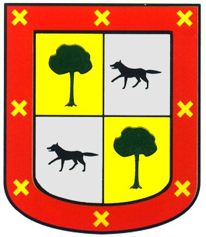 ablitas apellido escudo armas