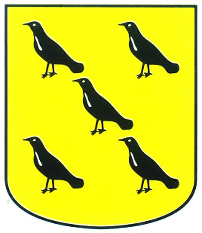 acevedo apellido escudo armas