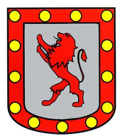 acuna apellido escudo armas