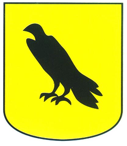 agramunt apellido escudo armas
