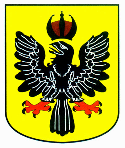 aguilar apellido escudo armas