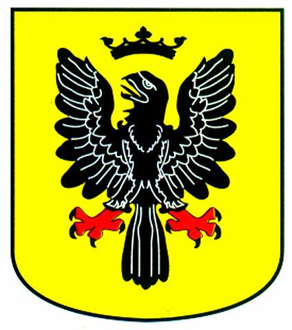 aguilera apellido escudo armas