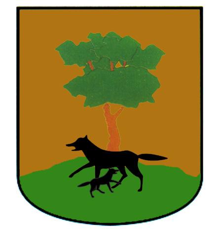 aguirre apellido escudo armas