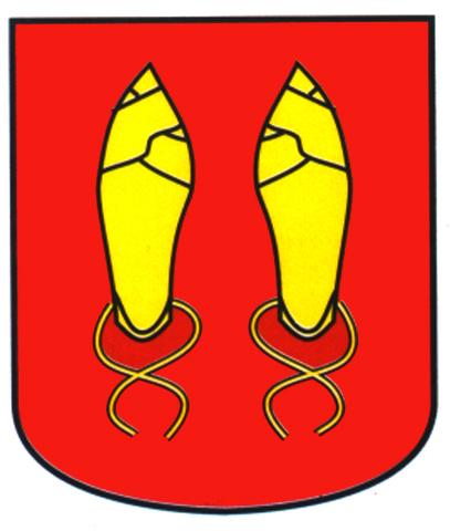 alarcon apellido escudo armas
