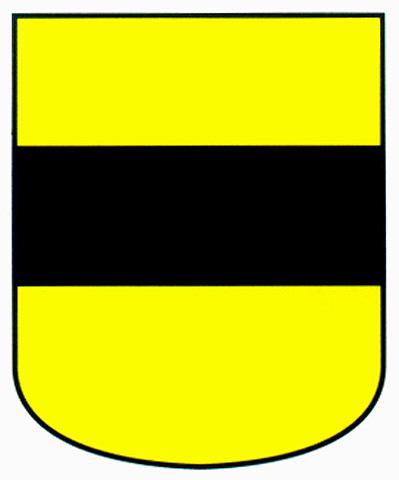 alcala apellido escudo armas