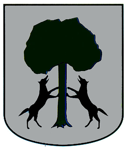 alcerreca apellido escudo armas