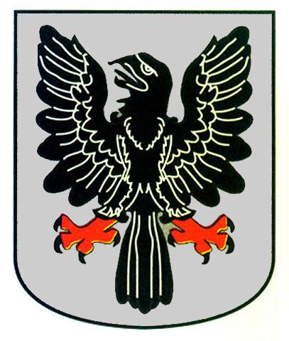 alcocer apellido escudo armas