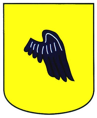 alegre apellido escudo armas