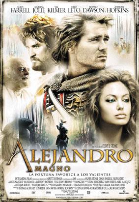 alejandro-magno-oliver-stone-colin-farrell-angelina-jolie-val-kilmer-anthony-hopkins-rosario-dawson