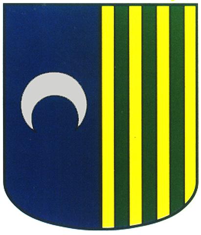 alfaro apellido escudo armas