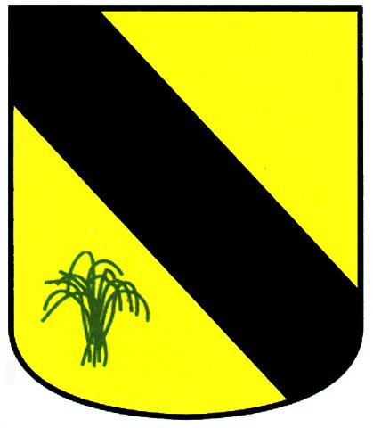aliaga apellido escudo armas