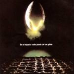 alien octavo pasajero 1979