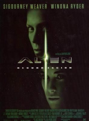 alien-resurrection-sigourney-weaver-winona-ryder