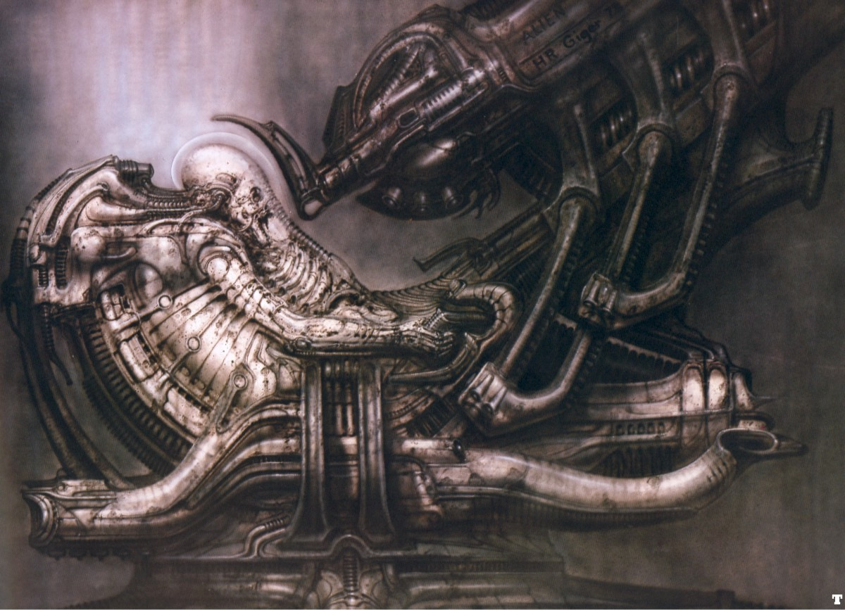 alien-space-jockey-hr giger