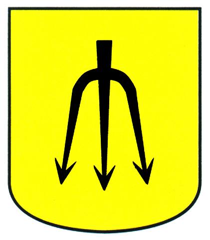 alpont apellido escudo armas