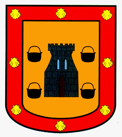 altamira apellido escudo armas