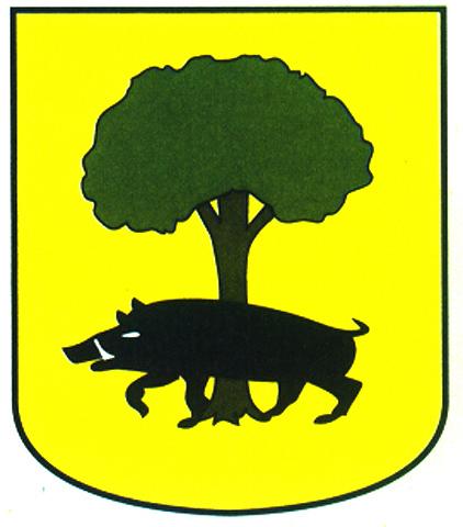 altube apellido escudo armas