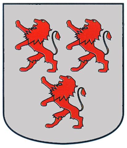 altuna apellido escudo armas