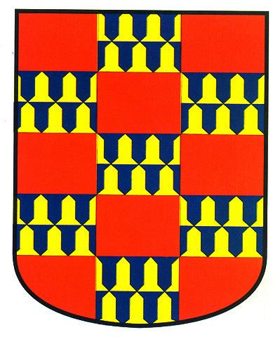 alvarez apellido escudo armas