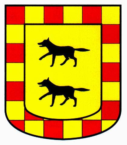 alzate apellido escudo armas