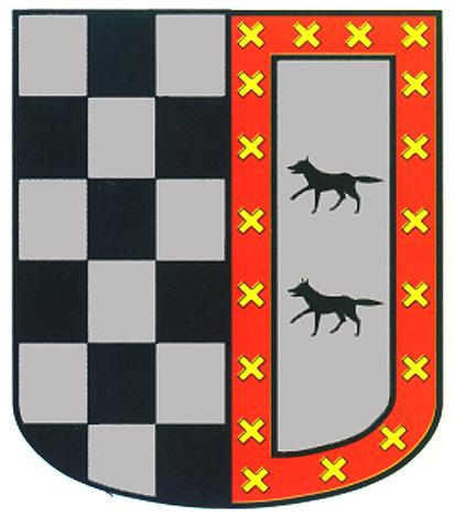 amaya apellido escudo armas