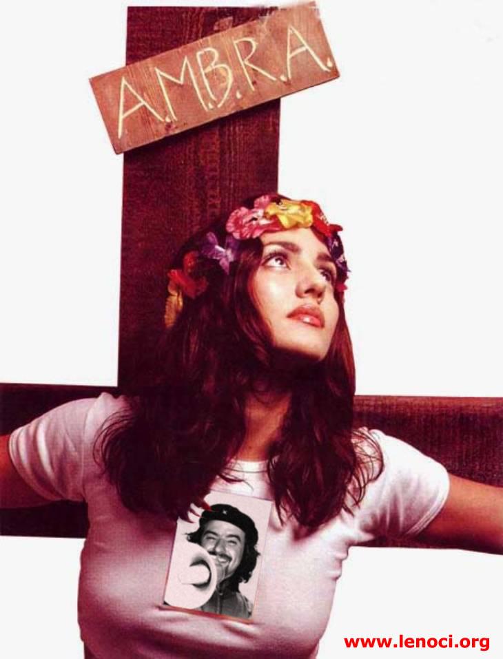 ambra-angiolini-cantante-italiana