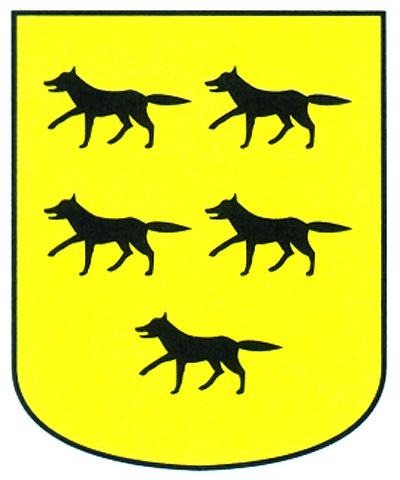 andrade apellido escudo armas