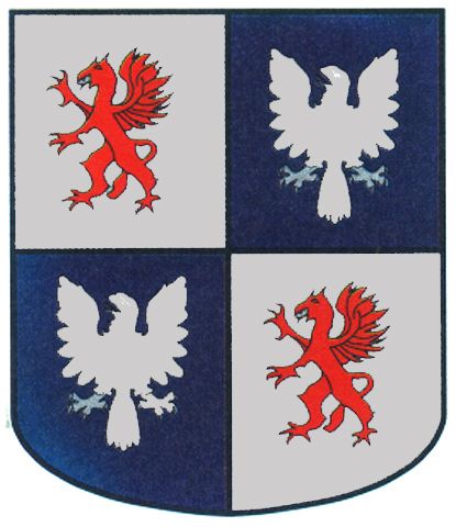 anduaga apellido escudo armas