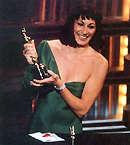 anjelica huston 1986 actriz