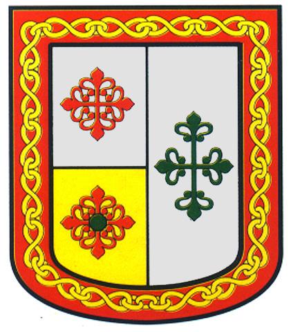 aperribay apellido escudo armas