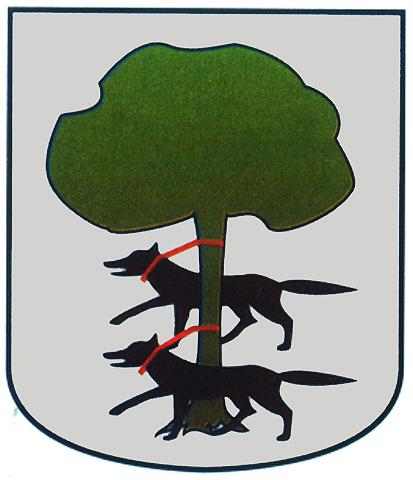 arcaya apellido escudo armas