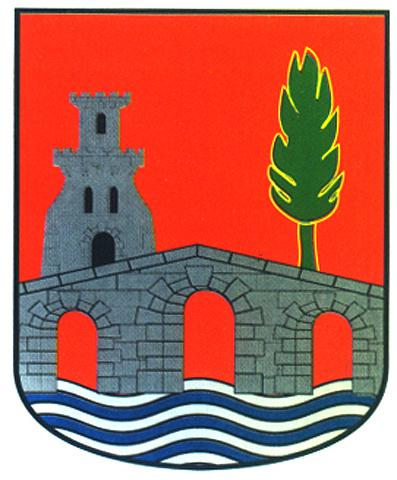 arce apellido escudo armas