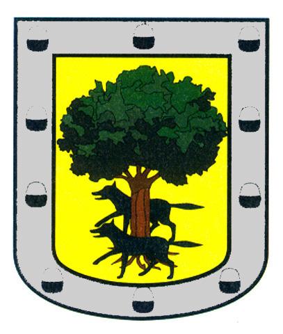 arenas apellido escudo armas