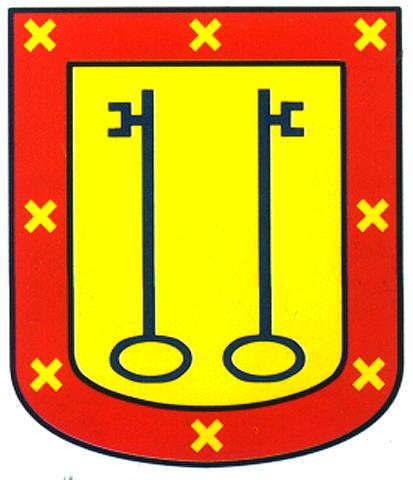 arguello apellido escudo armas