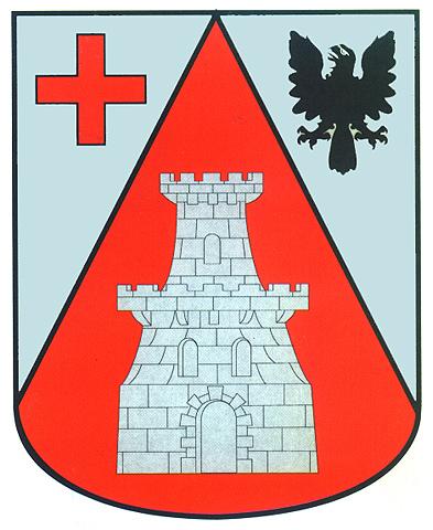 arias apellido escudo armas