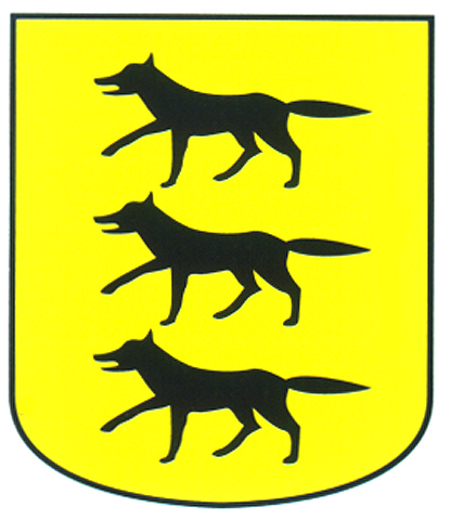 arino apellido escudo armas