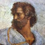 Características generales del pensamiento aristotélico