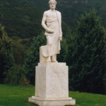 Aristóteles y la ética