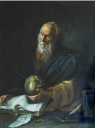aristoteles filosofo griego