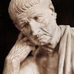 Valoración del pensamiento aristotélico