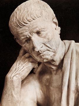 aristoteles grecia