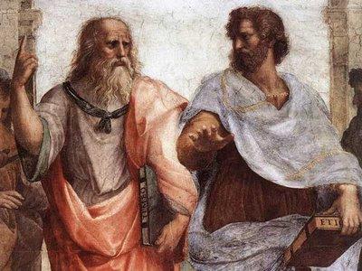 aristoteles-griego