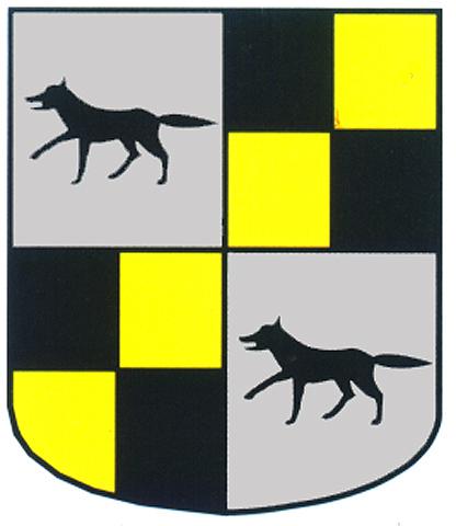 aroca apellido escudo armas
