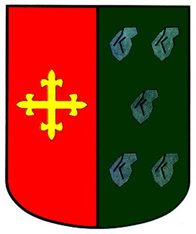 arrieta apellido escudo armas